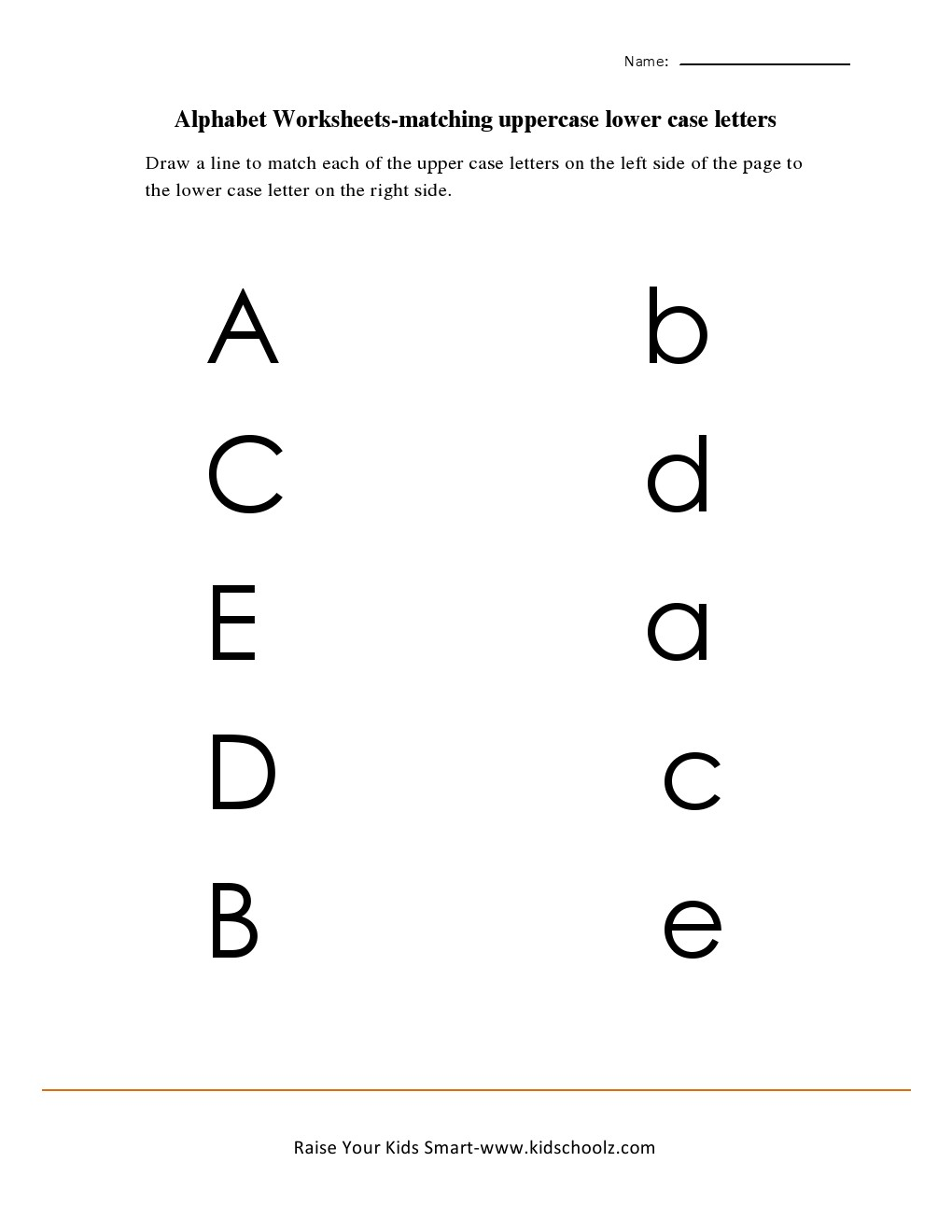... Free English Worksheets For Year 3 Uk | Free Download Printable
