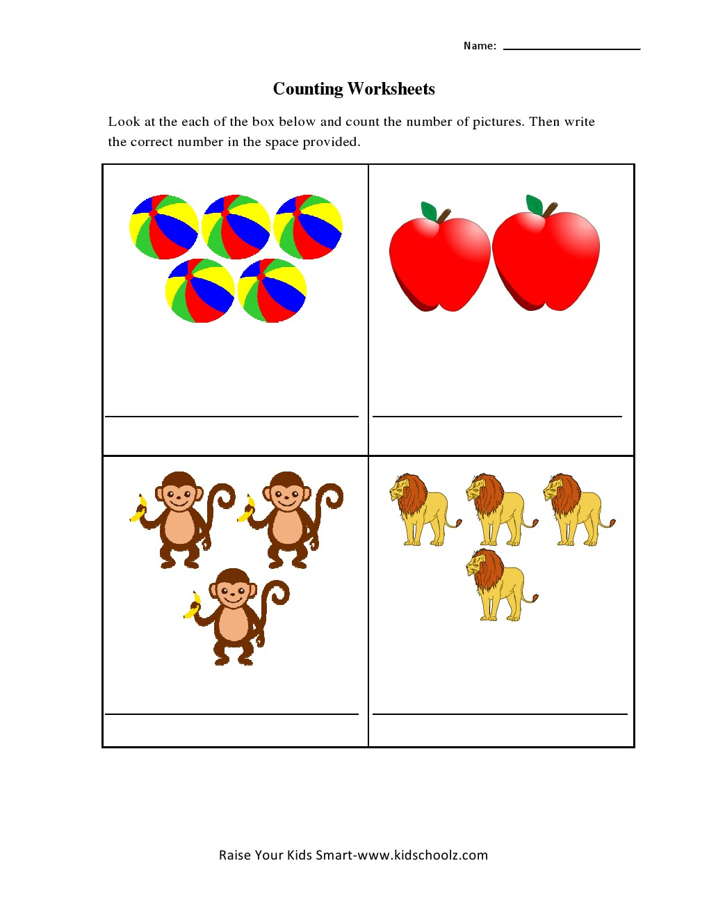 Pattern Worksheets Grade 1 likewise Math About Me Printable Worksheets ...