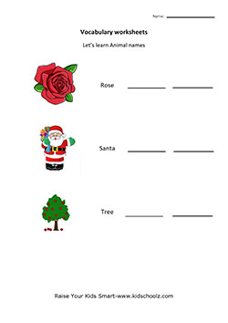 maths worksheet for ukg students printable numbers math olympiad worksheets for kids of grade. Black Bedroom Furniture Sets. Home Design Ideas