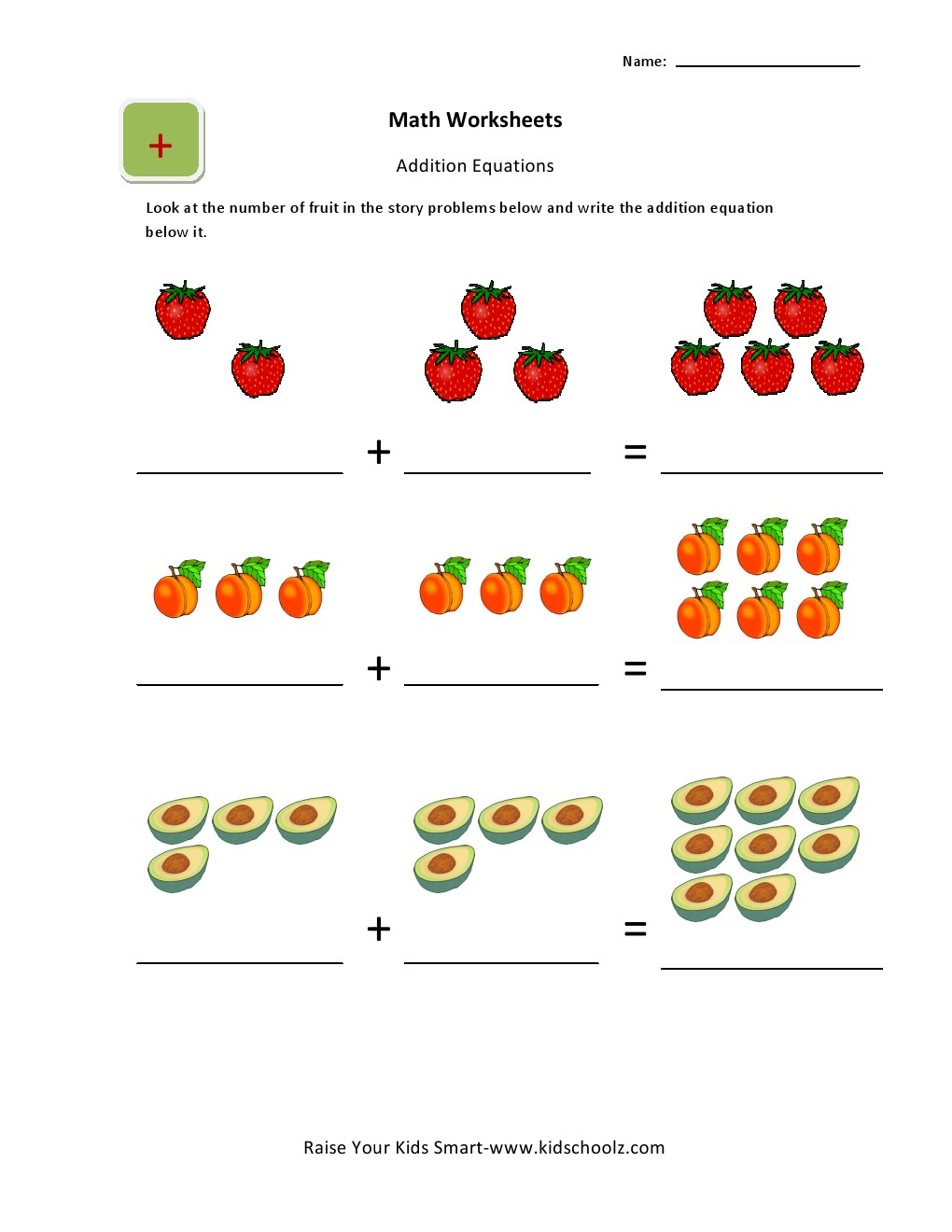 Worksheet Up To 12 Also Tracing Worksheets For Letter F Also Worksheet ...