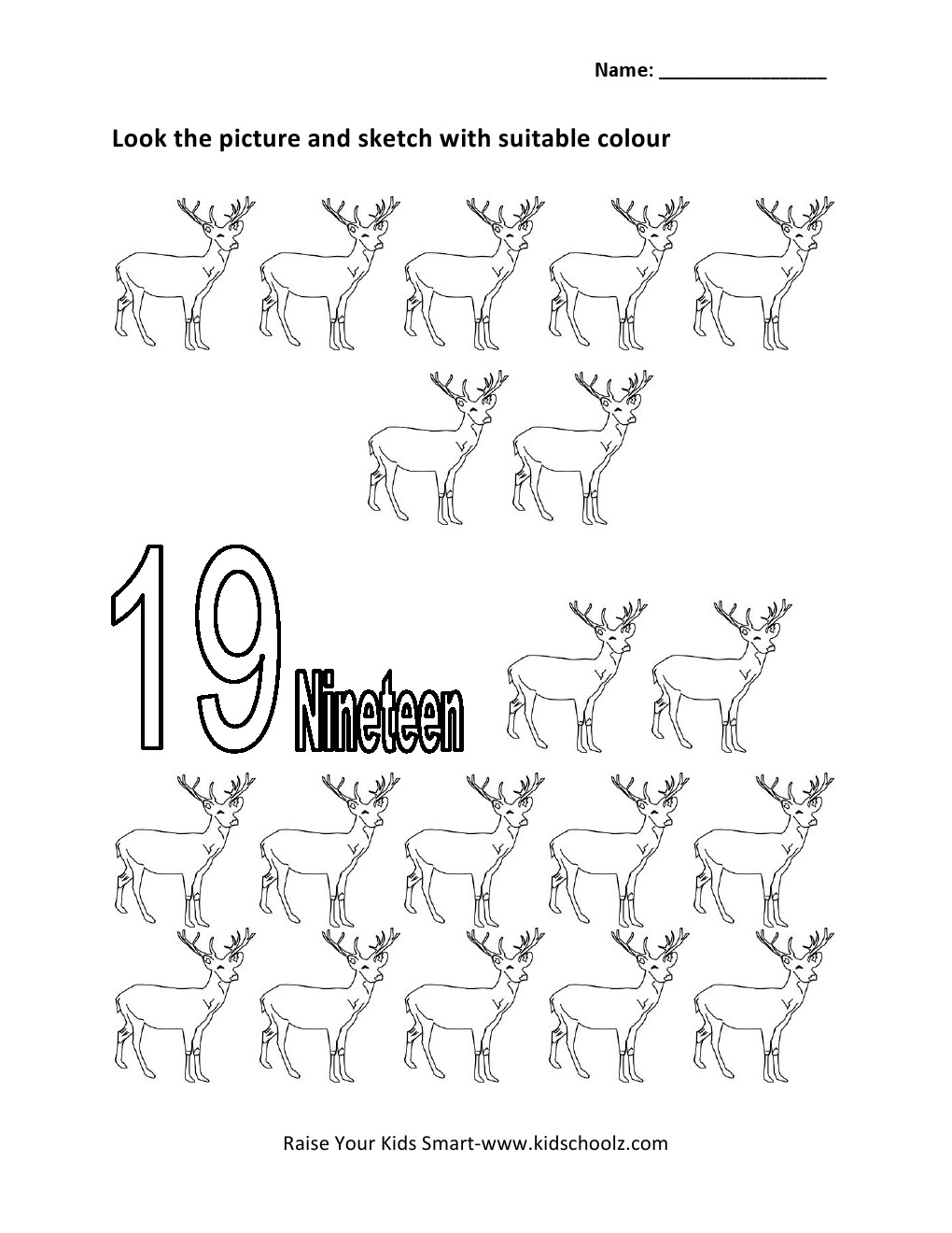 "January 2015 Printable Calendar Worksheet/page/2"" – Calendar 2015 ..."