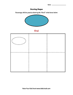 drawing-_oval-worksheets-2