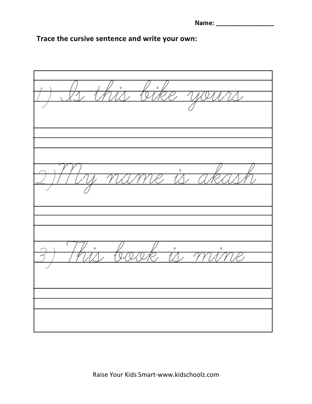 cursive sentence writing worksheets Handwriting based activities very easy handwriting fonts - cursive handwriting - d'nealian style fonts handwriting activity - quick print worksheet make a handwriting activity printable handwriting word search puzzle handwriting word search puzzle cursive writing practice activities, worksheets, printables, and.