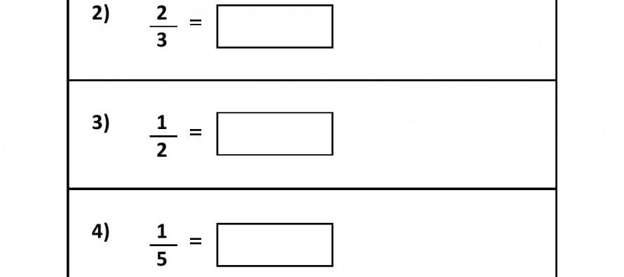 Number Names Worksheets percent worksheets grade 5 Free – Fraction Decimal Percent Worksheets