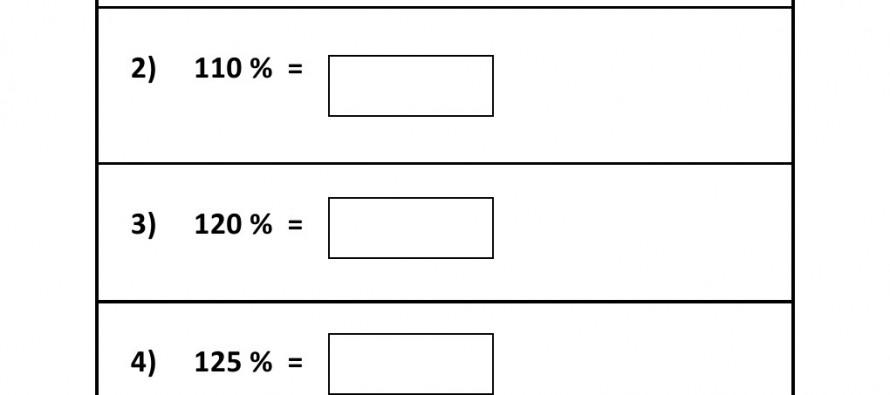 math worksheet : grade 5  percentage to fraction worksheet 5  : Percentage To Fraction Worksheet