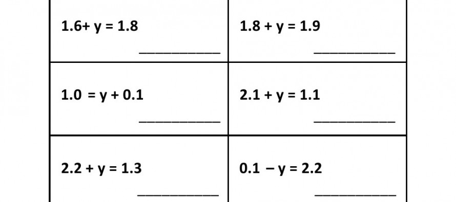 math worksheet : grade 5  pre algebra decimal addition worksheet 3  : Decimal Addition Worksheets
