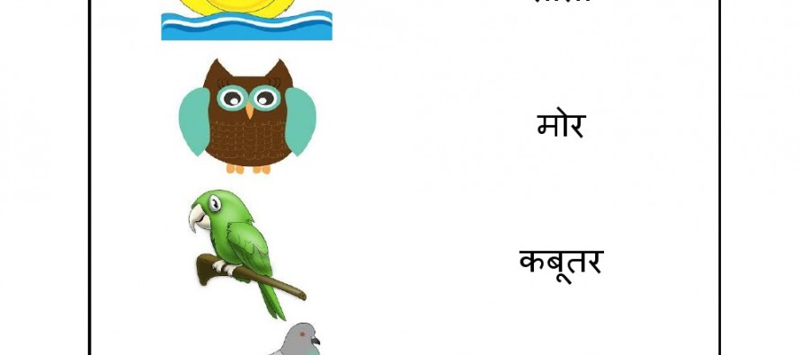 online matchmaking in hindi Get a kundali matching report and check the matching aspects with your partner's kundali get your kundali matching report in marathi now.